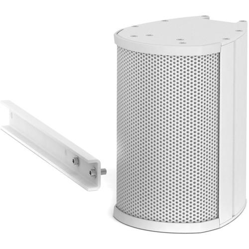 Bose Professional CVT-MA12EX Transformer for MA12EX Loudspeaker (70V/100V, White)