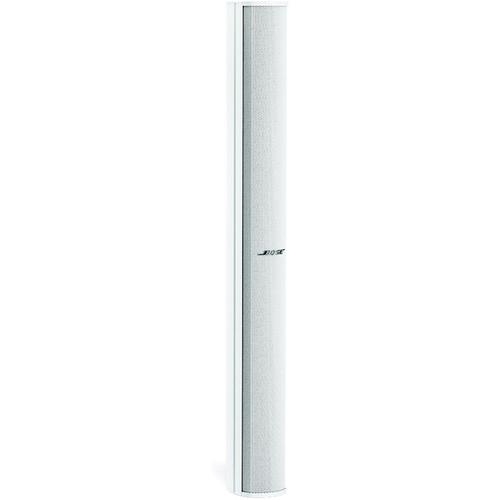 Bose Professional Panaray MA12EX Modular Vertical Line-Array Loudspeaker (White)