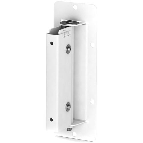 Bose Professional Bi-Pivot Bracket for MA12 and MA12EX Loudspeakers (White)