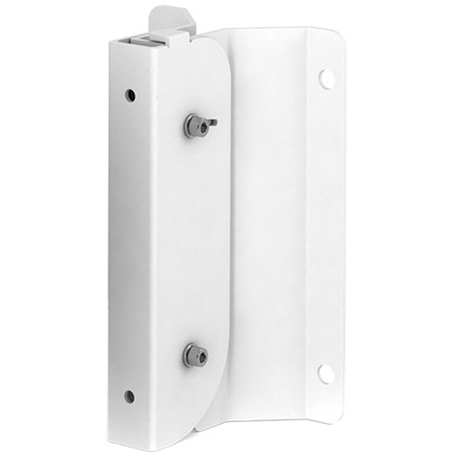 Bose Professional Pitch Only Bracket for MA12 and MA12EX Loudspeakers (White)