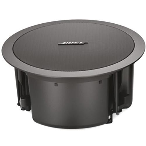 Bose Professional FreeSpace DS 40F 8 Ohms Variant Loudspeaker (Black)