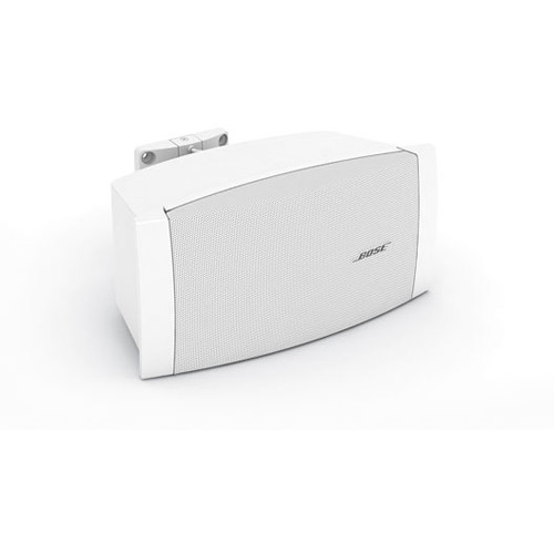Bose Professional FreeSpace DS 40SE Loudspeaker (White)