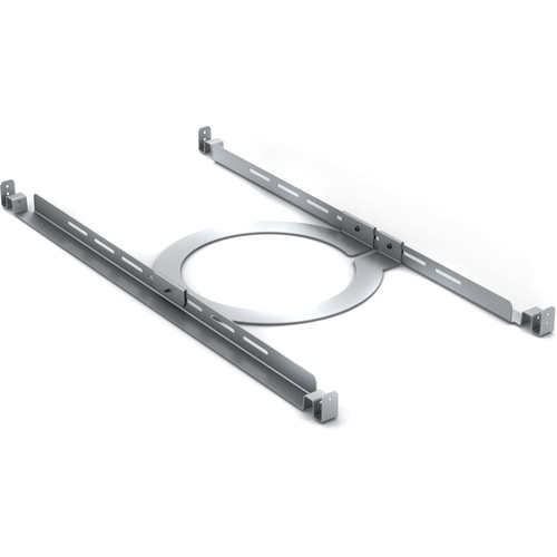 Bose Professional Adjustable Tile Bridge for DS 16F Loudspeakers (Pair)