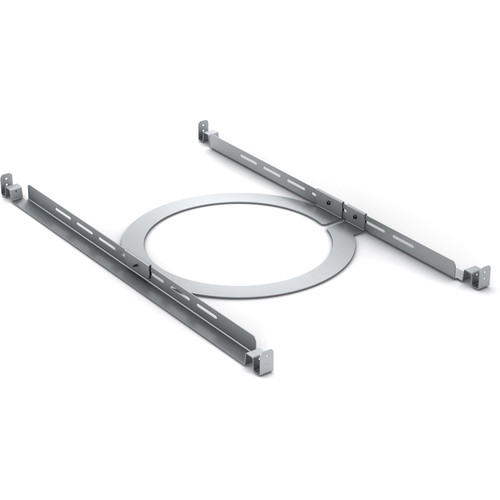 Bose Professional Adjustable Tile Bridge for DS 40F and DS 100F Loudspeakers (Pair)