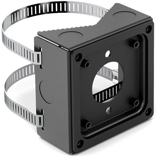 Bose Professional Pole Mount Kit for Select DS Loudspeakers (Black)