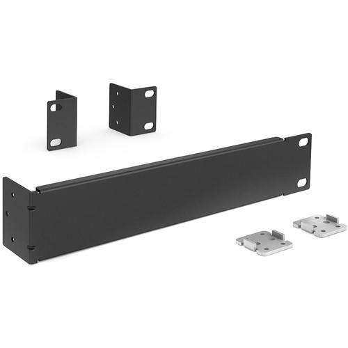 Bose Professional FreeSpace 1 RU Rack Mount Kit for IZA/ZA Zone Amplifiers