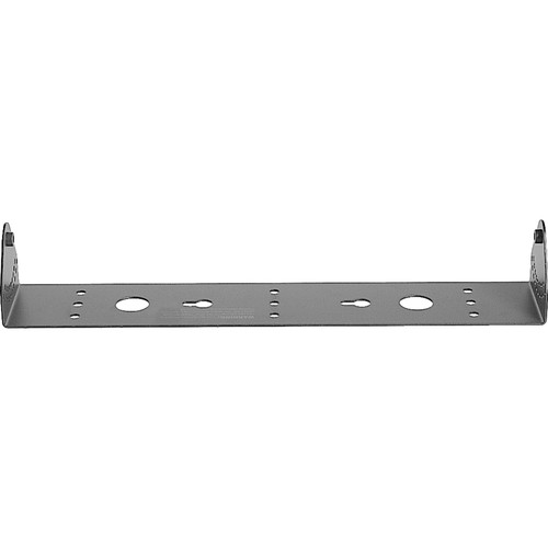 Bose Professional WCB-5 U-Bracket for 502 A Loudspeaker (Gray)