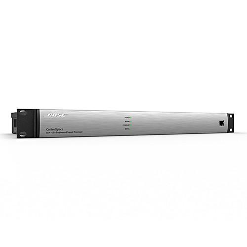 Bose Professional ControlSpace ESP-1600 8-Channel Sound Processor
