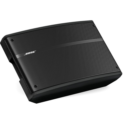 Bose Professional Panaray 620M Articulated Array Speaker (Black)