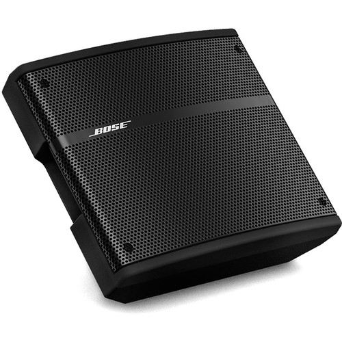 Bose Professional Panaray 310M Articulated Array Speaker (Black)