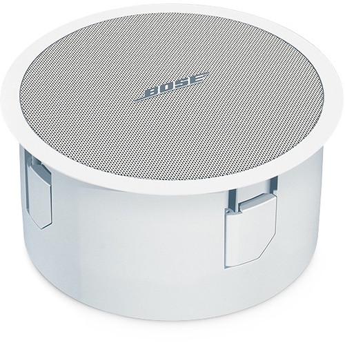 Bose Professional FreeSpace 3 Series II Acoustimass Module (White)