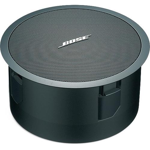 Bose Professional FreeSpace 3 Series II Acoustimass Module (Black)