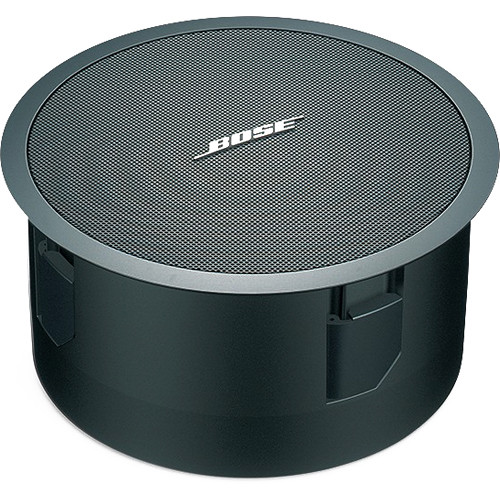 Bose Professional FreeSpace 3 Series II Acoustimass Module (Black)