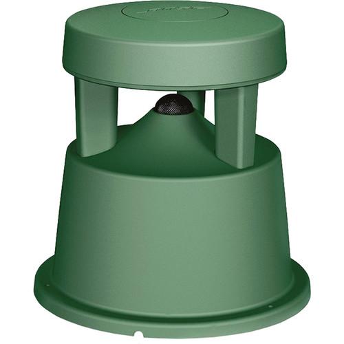 Bose Professional Freespace 360P Series II Environmental Loudspeaker (Green)