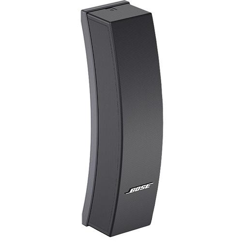 Bose Professional Panaray 502 A Loudspeaker (Gray)