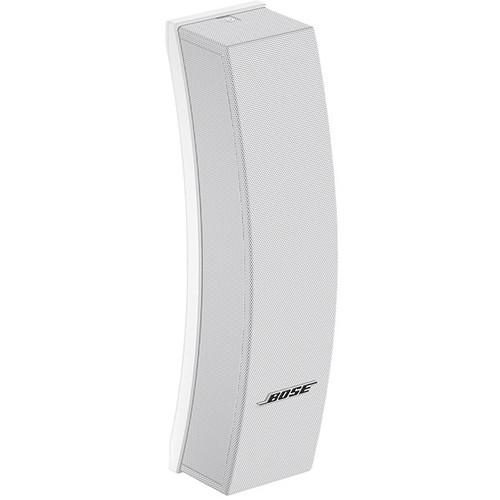 Bose Professional Panaray 502 A Loudspeaker (White)