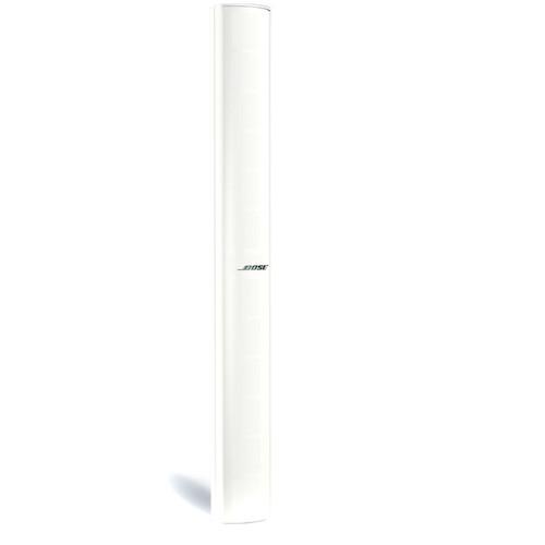 Bose Professional Panaray MA12 Modular Vertical Line-Array Loudspeaker (White)