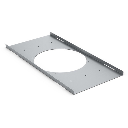 Bose Professional Tile Bridge for 40F and DS 100F Loudspeakers (6-Pack)