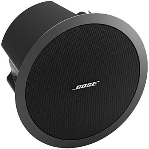 Bose Professional FreeSpace DS 100F Contractor 6-Pack (Black)