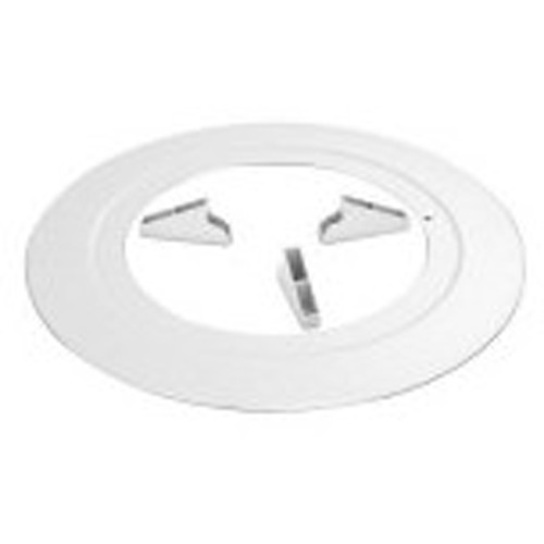 Bose Professional Retrofit Kit for DS40F and DS100F Loudspeakers (6-Pack, White)
