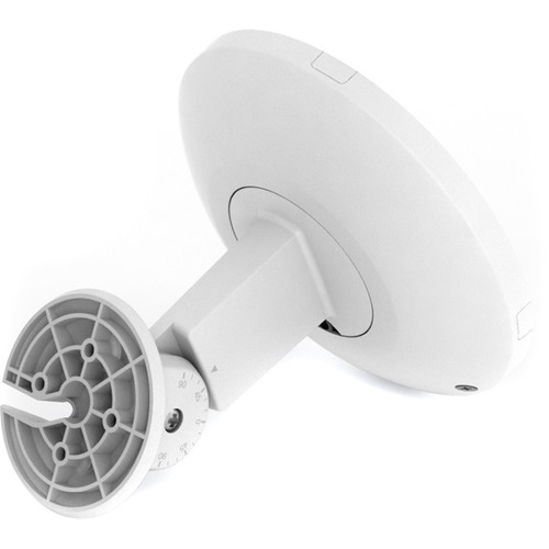 Bose Professional Ceiling Mount Bracket for Select FreeSpace Loudspeakers (White)
