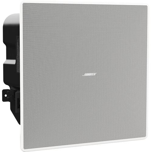 Bose Professional Edgemax EM90 In-Ceiling Premium Loudspeaker