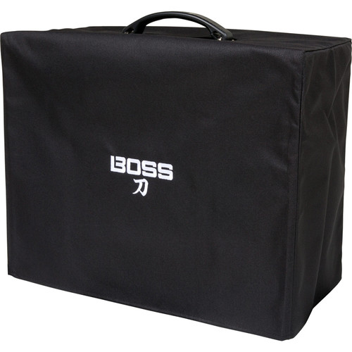 BOSS KTN212 Custom Cover for Katana-100/212