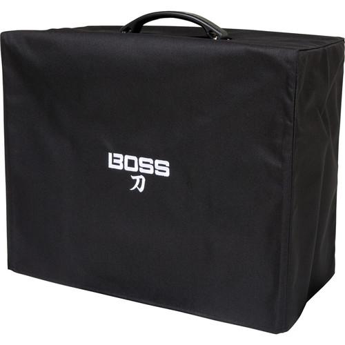 BOSS KTN50 Custom Cover for Katana-50