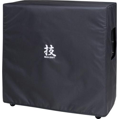 Boss WZ412 Custom Cover for Waza Cabinet412
