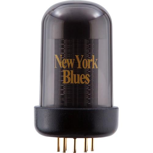 Boss BC TC-NY New York Blues Tone Capsule for Blues Cube Amp Series