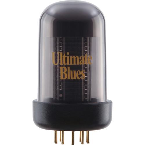BOSS BC TC-UB Blues Cube Ultimate Blues Tone Capsule