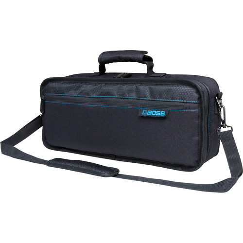 BOSS CB-GT1 Carrying Bag for GT-1 Guitar Effects Processor