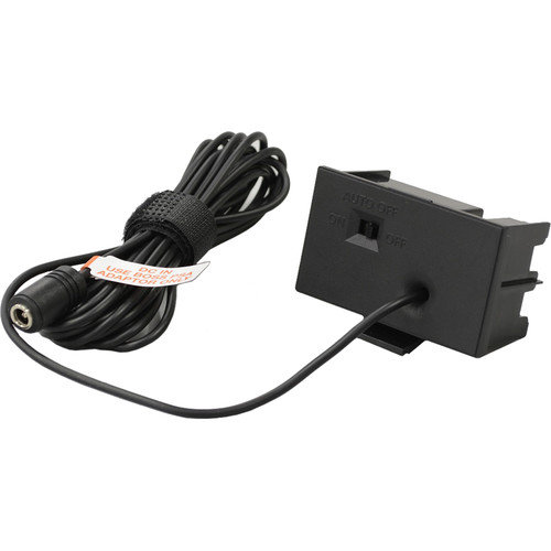 BOSS Power Supply Connector for VG Stratocaster