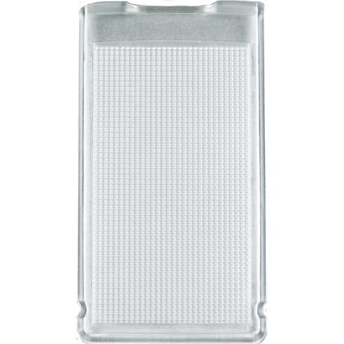 BounceLite Filter Cassette
