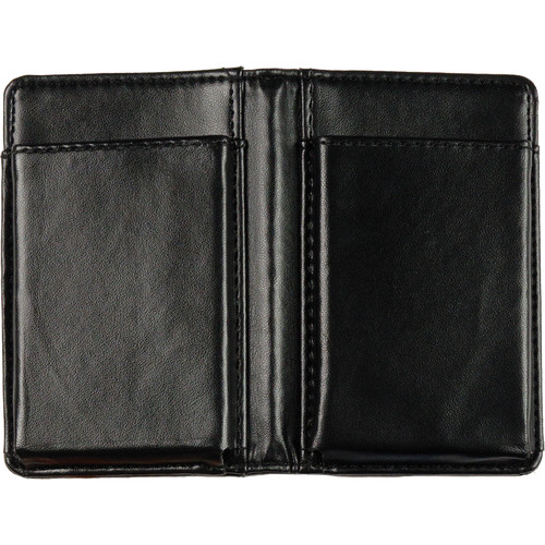 BounceLite Filter Wallet
