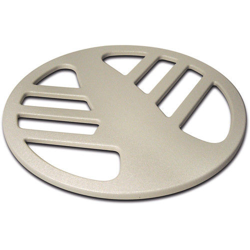 "Bounty Hunter 15"" Coil Cover for Bounty Hunter Metal Detectors"