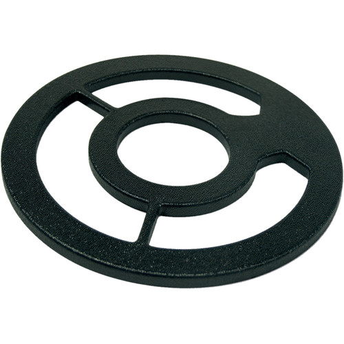 "Bounty Hunter 8"" Coil Cover for Bounty Hunter Metal Detectors"