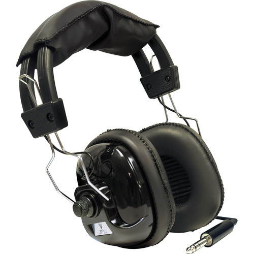 Teknetics Teknetics Headphones