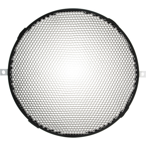 "Bowens Grid for 21"" Beauty Dish"