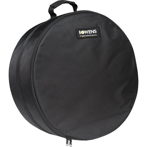 Bowens Beauty Dish Carry Case