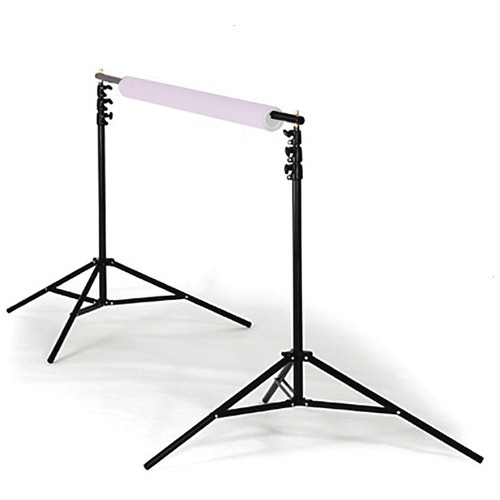 Bowens Portable Background Support Kit