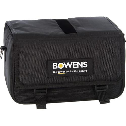 Bowens Small Travelpak Bag