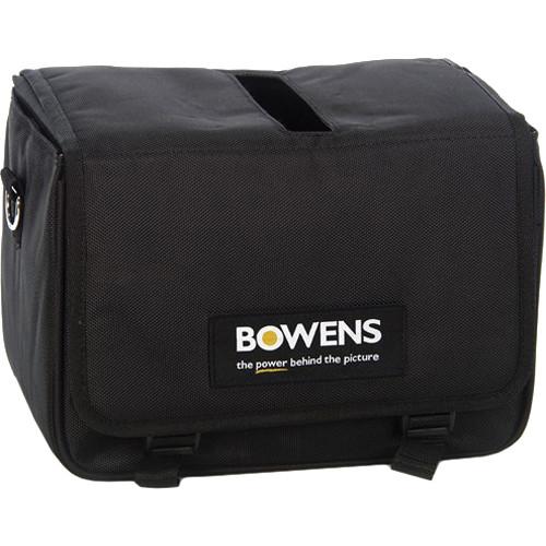 Bowens Large Travelpak Bag