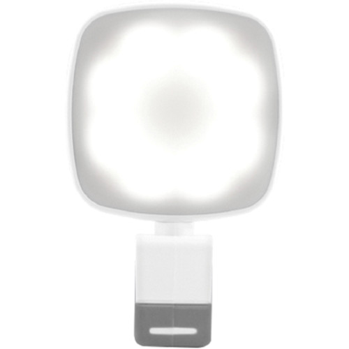 Bower CLIPBRIGHT Mini LED Video Light for Smartphones