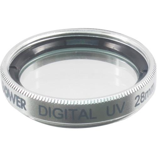 Bower 28mm Digital HD UV Filter