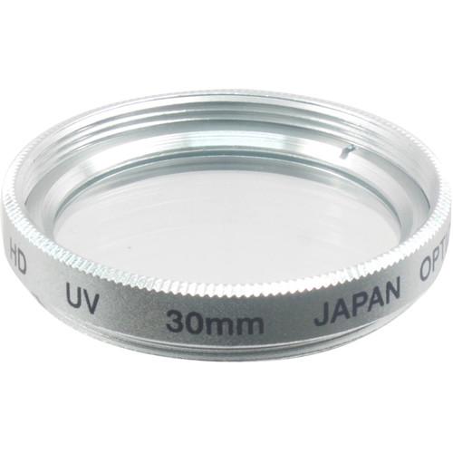 Bower 30mm Digital HD UV Filter