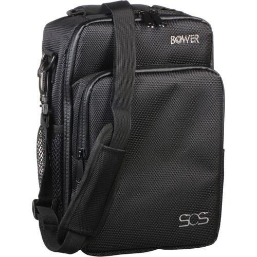 Energizer Sidekick Bag for DJI Mavic Pro (Black)