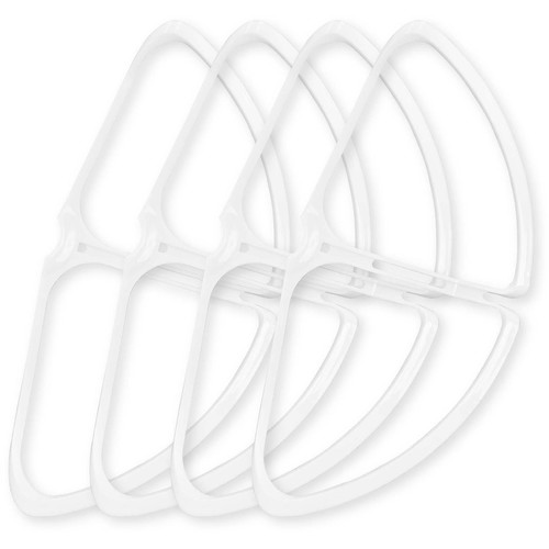 Energizer Propeller Guards for DJI Phantom 4 (4-Pack)