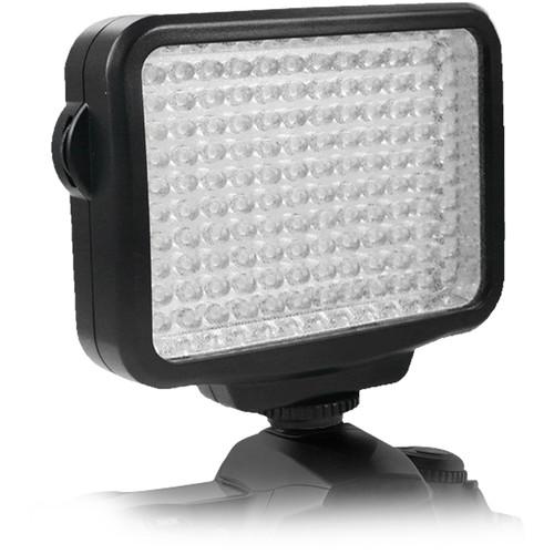 Bower 120 Bulb LED Video Light (Daylight)