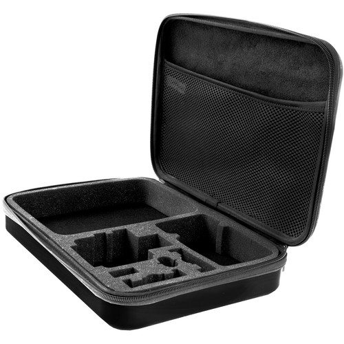 Bower Xtreme Action Series Armor Pro Case (Large)